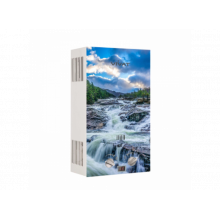 Газовая колонка VIVAT GLS 20-10 R NG (Река) в Оренбурге по самым привлекательным ценам