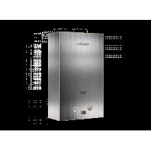 Газовая колонка VIVAT SLV 20-10 NG (Серебро) в Оренбурге по самым привлекательным ценам