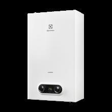 Газовая колонка Electrolux GWH 10 NanoPlus 2.0 в Оренбурге по самым привлекательным ценам