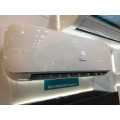 Cплит-система Hisense NEO Premium Classic A AS-13HR4SVDTG5*