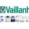 Вы можете купить у нас с доставкой Vaillant Комплектующие для котлов