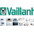 Vaillant Комплектующие для котлов