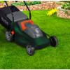 Электрические газонокосилки Oasis, Купить электрическую газонокосилку Oasis по низким ценам в ТеплоКлимате . Бесплатная доставка. Гарантия.
