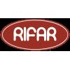 Вы можете купить у нас с доставкой Алюминиевые радиаторы Rifar