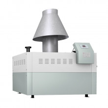 Стальные газовые котлы Лемакс CLEVER L150 (КВА-0,15Гн)