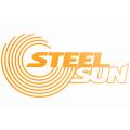 Стальные панельные радиаторы STEELSUN