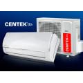 Cплит-система Centek L series CT-65L07+