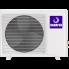 Купить в Тепло Климате Сплит-система Dahatsu DA-09H