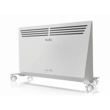 Конвектор BALLU BEC/HMM-1500 Heat Max в Оренбурге по самым привлекательным ценам