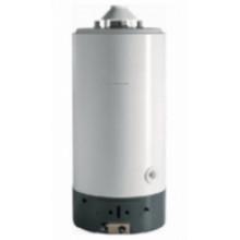 Бойлер газовый напольный ARISTON SGA 150 л 7,22 кВт в Оренбурге по самым привлекательным ценам