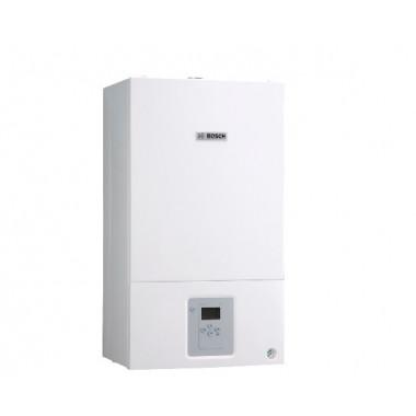 Настенный газовый котел Bosch WBN 6000-28 H в Оренбурге по самым привлекательным ценам