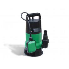 Дренажный насос Oasis DN 110/6 (для чистой воды) в Оренбурге по самым привлекательным ценам